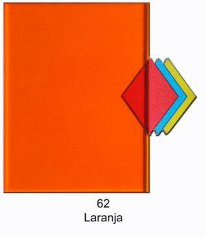 62 | Laranja