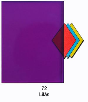 72   Lilás