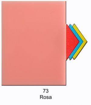 73   Rosa
