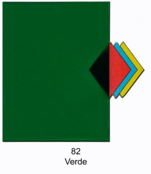 82   Verde
