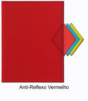 Anti Reflexo Vermelho