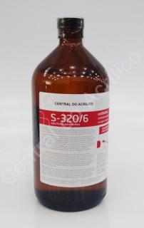S320-6