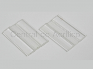 dobradica-flexivel-simples